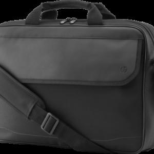 TL HP Prelude G2 15.6 torba