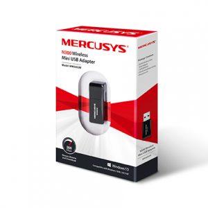 Mercusys Wireless Mini Adapter